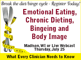 Click to Register