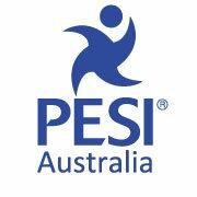 PESI Australia