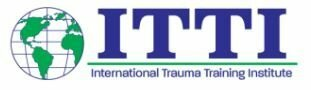 International Trauma Training Institute