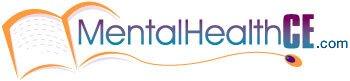 MentalHealthCE.com