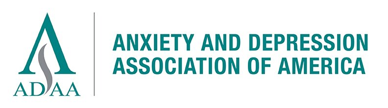 Anxiety and Depression Association of America, ADDA