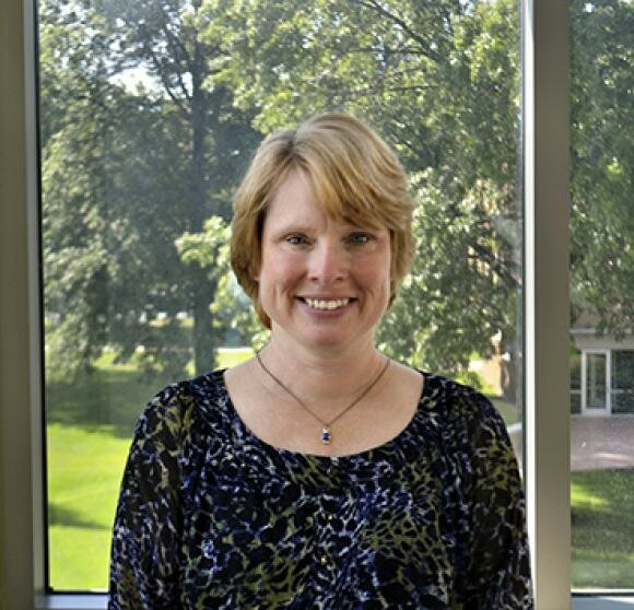Catherine M. Pittman, PhD, HSPP