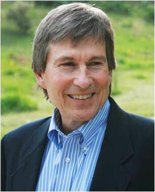 David Mays, MD, PhD