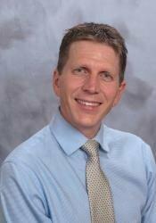 Steven Atkinson, PA-C, MS