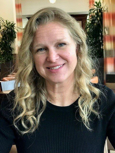 Jennifer Lefebre, PsyD, RPT-S