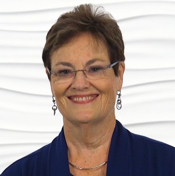 M. Catherine Wollman, DNP, CRNP, GNP-BC
