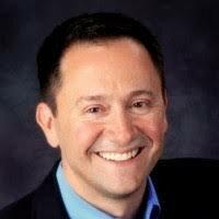David D. Nowell, PhD
