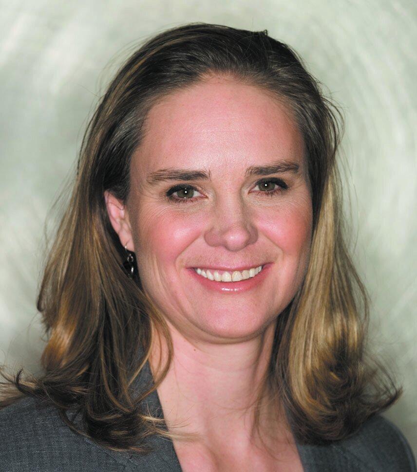 Kristen Allott, ND, LAc