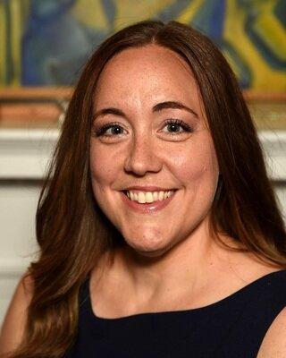 Sherrie All, PhD