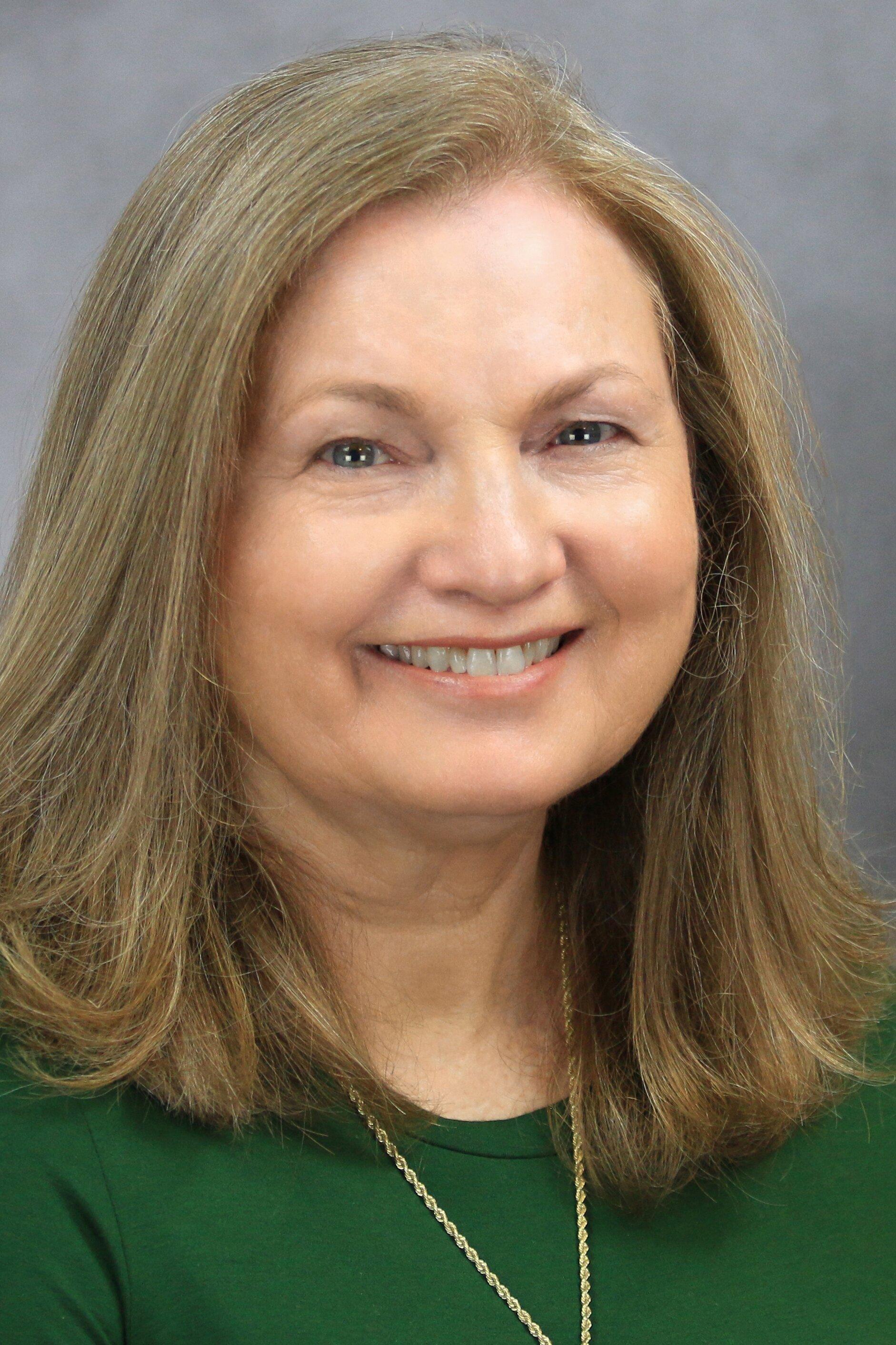 Debra Alvis, PhD