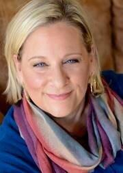 Patti Ashley, PhD