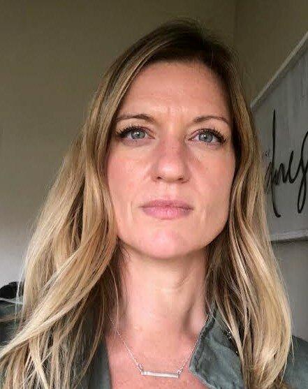Nicolle Carr, PhD