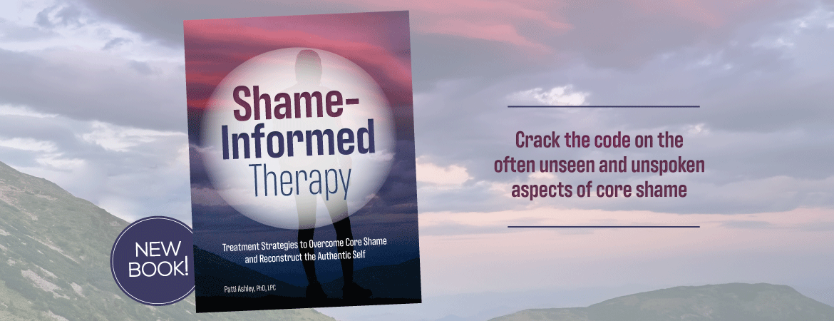 Shame-Informed Therapy
