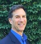 Jeffrey Bernstein, PhD
