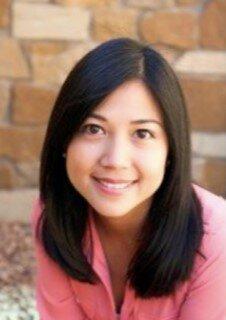 Vanessa Ruiz, ND, RN-BSN