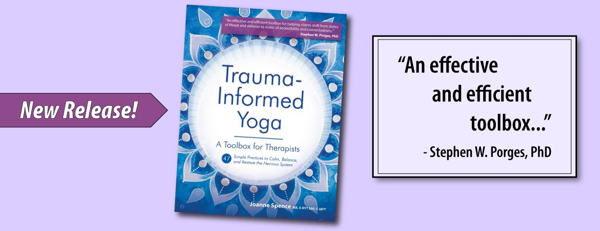 Trauma-Informed Yoga