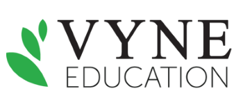 Vyne Education LLC