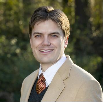 Chris Aiken, MD