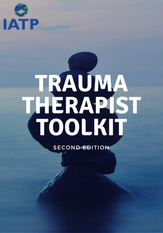 <i>IATP: Trauma Therapist Toolkit 2nd Edition</i>