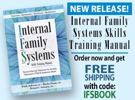 IFS Skills Training Manual
