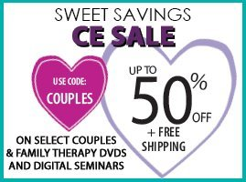 50% OFF on Select DVDs and Digital Seminars + FREE SHIPPING