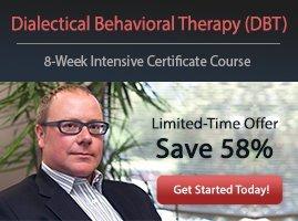 DBT Cert Course