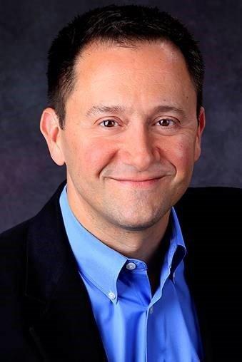 David D. Nowell, Ph.D.
