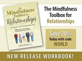 10% Off Relationship Workbook