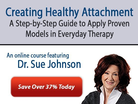 Creating Healthy Attachment