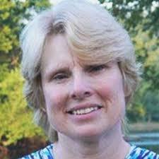 Catherine M. Pittman, Ph.D., HSPP